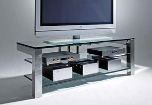 Glass Tv Cabinet Glass Television Cabinet All Architecture And Design Manufacturers Videos