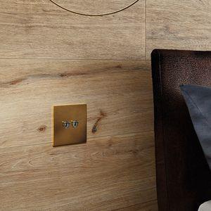 indoor tiles / wall / porcelain stoneware / 20x120 cm
