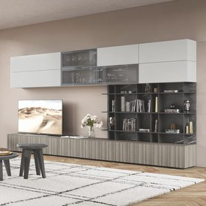 Living Room Wall Unit All Architecture And Design Manufacturers Videos