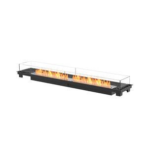 bioethanol fire pit