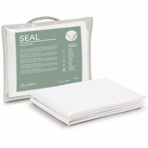 polyester pillow case