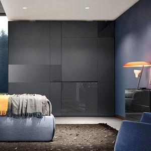 Radaelli Arredobagno Sas Di Radaelli Giorgio C.Storage Shelving Contemporary Storage Furniture All