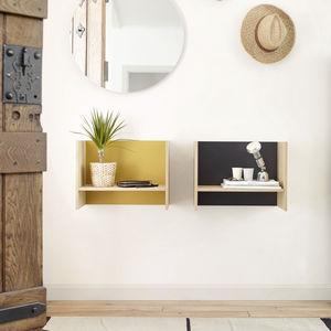 Janus Tv Meubel.Wooden Shelf All Architecture And Design Manufacturers Videos