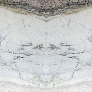 marble stone slab