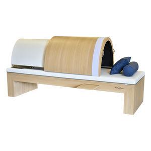 infratherapy sauna