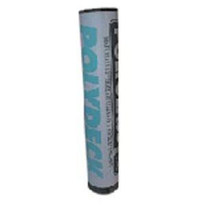 bituminous vapor barrier