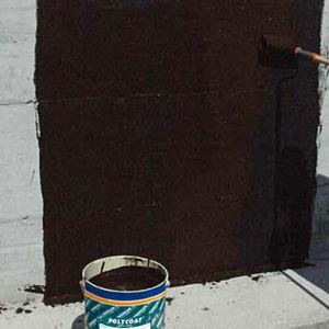 foundation liquid waterproofing