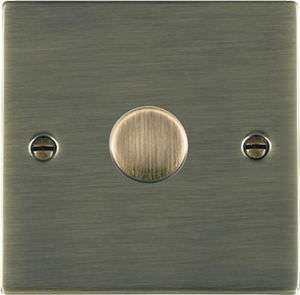 light dimmer switch