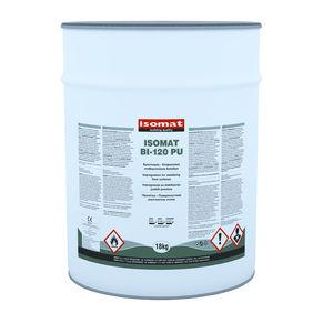 protective coating / smoothing / sealing / finishing