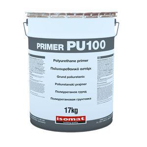 masonry primer / for wood / for concrete / plaster