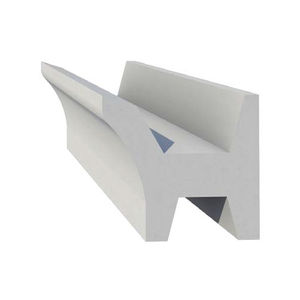 prefab beam