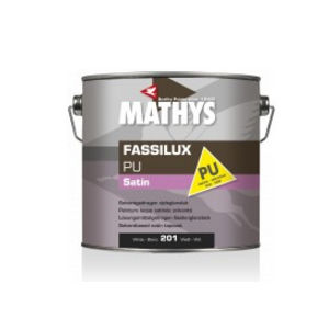 decorative coating / interior / for walls / for wood
