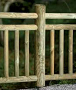 Fence Post All Architecture And Design Manufacturers Videos