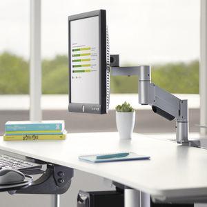 desktop monitor support / multiple