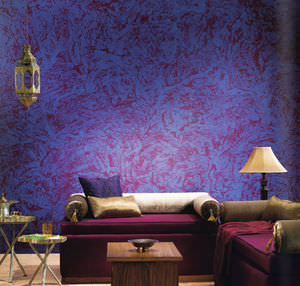 Decorative Coating Ragging Asian Paints Interior For Walls Water Based