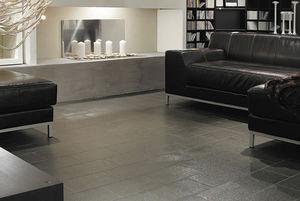 indoor tiles / floor / glass / plain