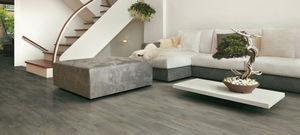 indoor flexible tiles