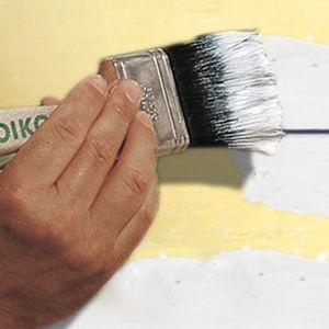filling coating