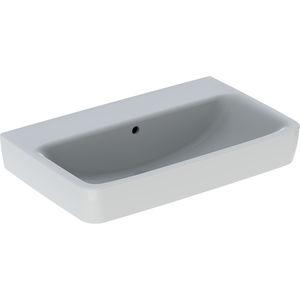 Rectangular Washbasin Rectangular Sink All Architecture And Design Manufacturers Videos