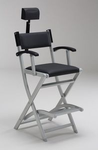 Folding Makeup Chair All Architecture And Design Manufacturers Videos