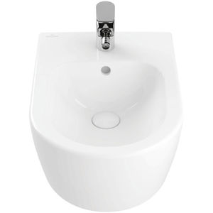 Wall Hung Bidet All Architecture And Design Manufacturers Videos