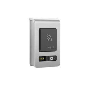 electronic lock / for lockers / RFID