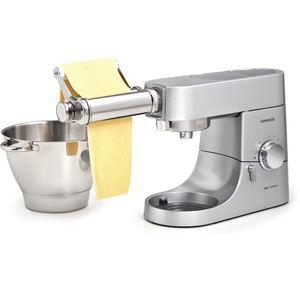dough cutter