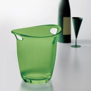 commercial champagne bucket