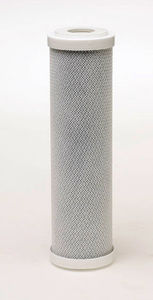activated carbon swimming pool filter / cartridge