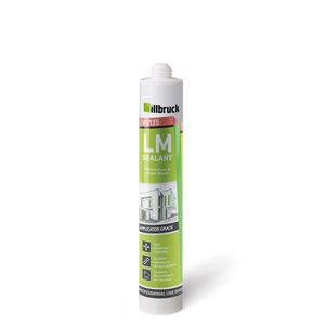 elastomeric Sealer