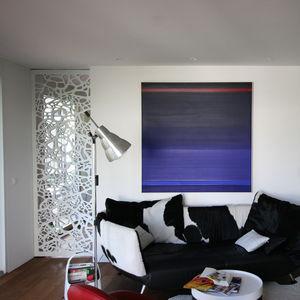 MDF decorative panel