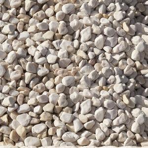 marble gravel