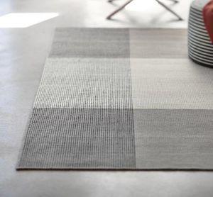 LINIE DESIGN A/S: Decoration - ArchiExpo