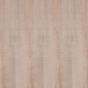 wood veneer / flexible / engineered / FSC-certified