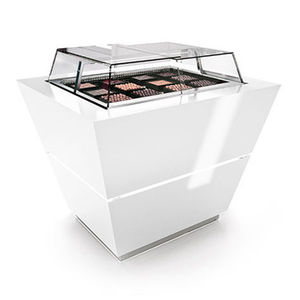 Refrigerated Display Counter All Architecture And Design Manufacturers Videos