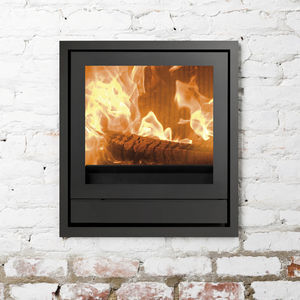 Wood Burning Fireplace Insert Wood Burning Boiler Fireplace