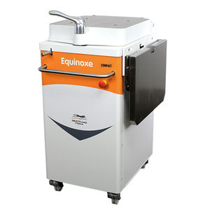 automatic dough divider / for baked products