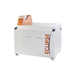commercial dough proofer
