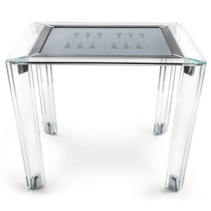 contemporary kids game table