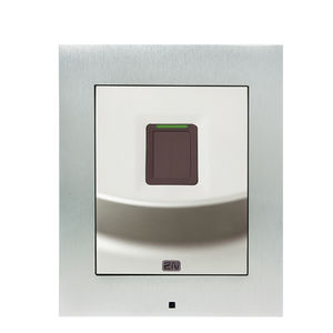 access control fingerprint reader / stand-alone