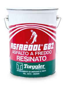 sealing coating / cold-applied / outdoor / indoor