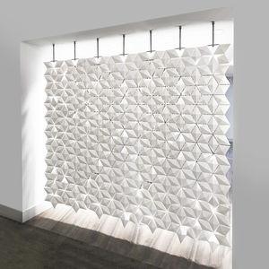 modular partition