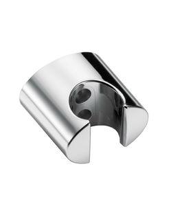 Franke 26.000.620.000 Holder Square Hand Shower Chrome