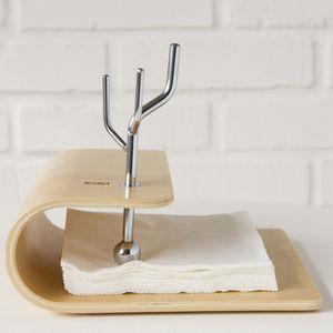domestic use napkin ring