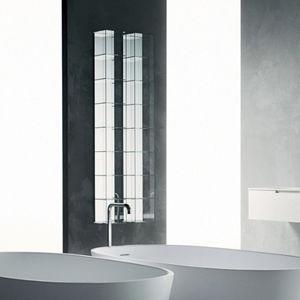 bathroom column cabinet