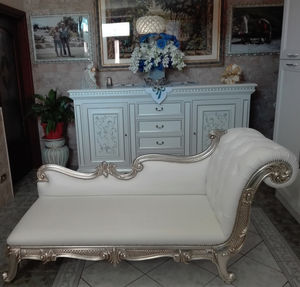 New Baroque design daybed