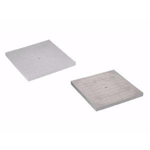 polypropylene manhole cover