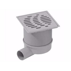 ABS floor drain
