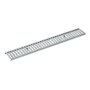 galvanized steel grating for drain channel