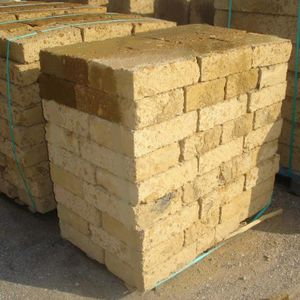 Stone block - All architecture and design manufacturers